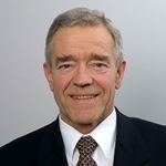 Nach der Übernahme der Verantwortung für die Bank im Jahr 1961 durch Hans Sperrer, dem Sohn des Gründers, wurde die Erfolgs- geschichte des Hauses weiter ... - sperrer_hans_geschichte